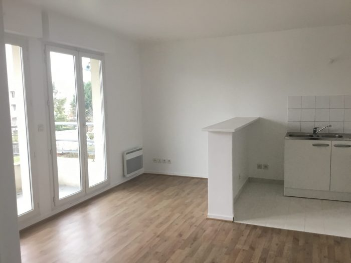 Appartement, Corbeil-Essonnes - Essonne, Vente - Essonne (Essonne)