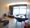 Appartement 36 m² Bandol  1 pièces