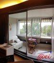 36 m² Appartement Bandol  1 pièces
