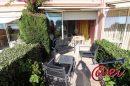 Appartement 37 m² Six-Fours-les-Plages  2 pièces