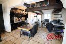 Appartement La Seyne-sur-Mer  58 m² 2 pièces