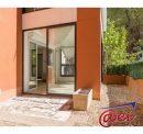 Appartement  La Seyne-sur-Mer  81 m² 3 pièces