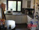 Appartement La Seyne-sur-Mer  64 m² 3 pièces