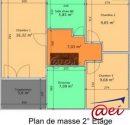 4 pièces 110 m² Appartement Sanary-sur-Mer