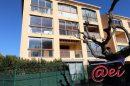 Appartement 28 m² 1 pièces SANARY SUR MER