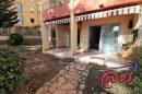 Appartement 70 m² Sanary-sur-Mer  3 pièces