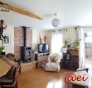 Appartement 73 m² Bandol  4 pièces