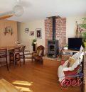 Appartement  Bandol  73 m² 4 pièces