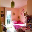 Appartement  Bandol  4 pièces 73 m²