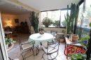 Appartement  La Seyne-sur-Mer  98 m² 5 pièces