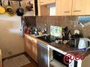 Appartement  Saint-Mandrier-sur-Mer  2 pièces 40 m²