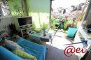 Appartement 34 m² La Seyne-sur-Mer  2 pièces