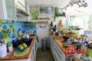 Appartement La Seyne-sur-Mer  34 m² 2 pièces