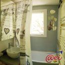 Appartement  Bandol  5 pièces 58 m²