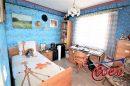 Appartement  Six-Fours-les-Plages  3 pièces 79 m²
