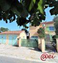 79 m² 3 pièces Appartement  Six-Fours-les-Plages