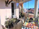 Appartement  Bandol  92 m² 4 pièces
