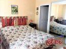 Appartement  Bandol  4 pièces 92 m²