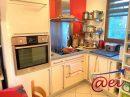 Appartement  La Seyne-sur-Mer  40 m² 2 pièces