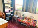 Appartement  La Seyne-sur-Mer  2 pièces 40 m²