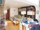 Appartement Bandol  44 m² 3 pièces