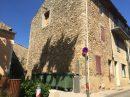 Appartement  Saint-Maximin-la-Sainte-Baume  0 m² 4 pièces