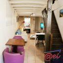 Appartement 33 m² Bandol  1 pièces