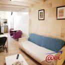 Appartement  Bandol  33 m² 1 pièces
