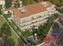 Appartement 46 m² Toulon  2 pièces