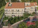 Appartement 46 m² 2 pièces Toulon
