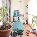Appartement  Saint-Mandrier-sur-Mer  2 pièces 45 m²