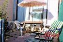 Appartement 24 m² Sanary-sur-Mer  1 pièces