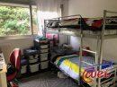 Appartement 84 m² 3 pièces Saint-Mandrier-sur-Mer
