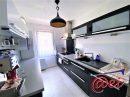 Appartement Six-Fours-les-Plages  67 m² 3 pièces