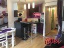 Appartement  Saint-Mandrier-sur-Mer  24 m² 1 pièces