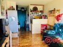 Appartement 21 m² 1 pièces La Seyne-sur-Mer
