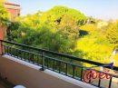 Appartement 33 m² Six-Fours-les-Plages  2 pièces