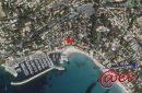 Appartement 93 m² Saint-Cyr-sur-Mer  4 pièces