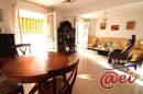 Appartement Six-Fours-les-Plages  85 m² 3 pièces