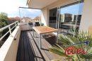 Appartement  Six-Fours-les-Plages  106 m² 4 pièces