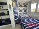 Appartement 75 m² 3 pièces Six-Fours-les-Plages