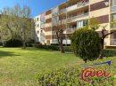 Appartement 77 m² 4 pièces Toulon
