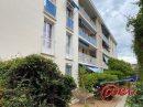 Appartement La Seyne-sur-Mer  95 m² 4 pièces