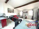 Appartement  Bandol  80 m² 4 pièces