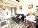 Appartement 80 m² Bandol  4 pièces