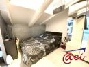 Appartement 80 m² 4 pièces Bandol