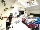Appartement  Bandol  4 pièces 80 m²