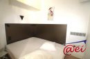 Appartement 26 m² Sanary-sur-Mer  2 pièces