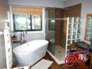 Appartement 80 m² La Seyne-sur-Mer  4 pièces