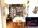 Appartement 50 m² 3 pièces La Ciotat